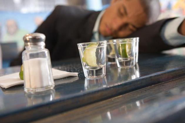 Кодирование от алкоголизма калининград барнаульская