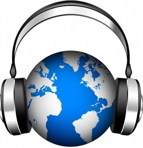 Почему в контакте не воспроизводится музыка в телефоне