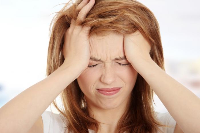 киста головного мозга последствия