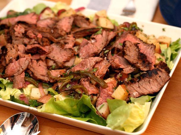 что приготовить из картошки и мяса фото