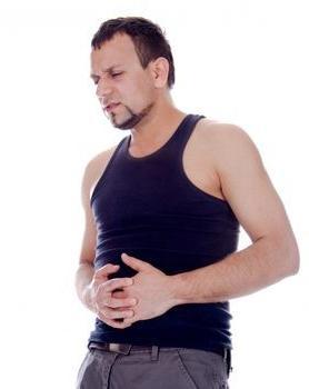 Как лечить горло при беременности комаровский