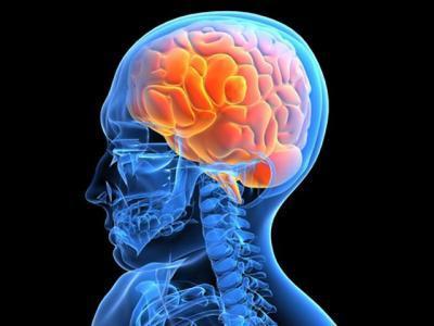 brain contusion symptoms