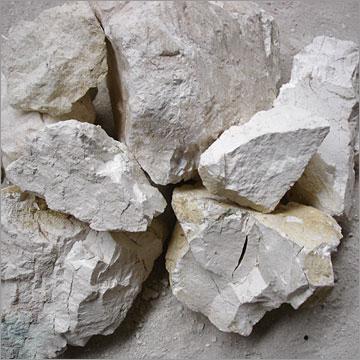 calcium oxide formula