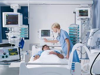 Отравления ртутью - симптомы болезни, профилактика и