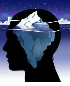 Сознание и бессознательное и их роль в психике человека