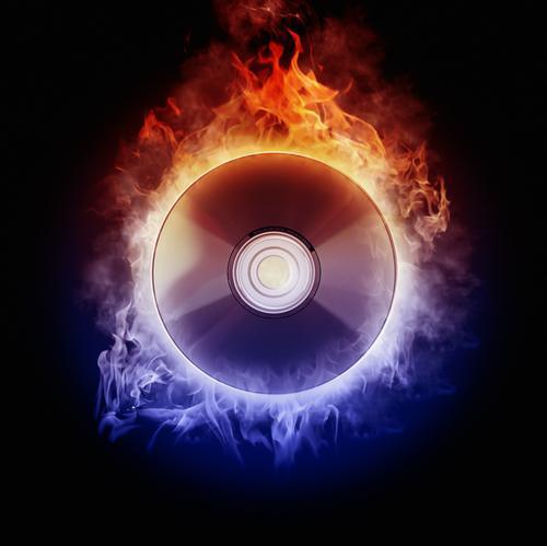 free burner software