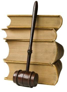 Гражданско правовой договор понятие содержание виды
