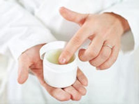 Vishnevsky ointment in gynecology
