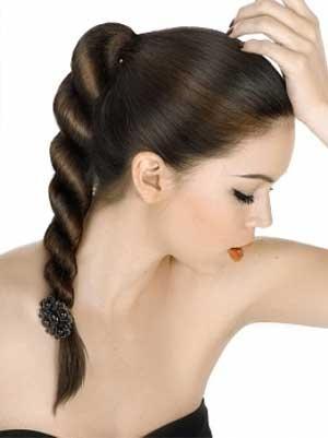 Стали сильно выпадать волосы после общего наркоза.