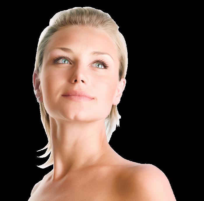 Никотиновая кислота для волос  никотиновая кислота для