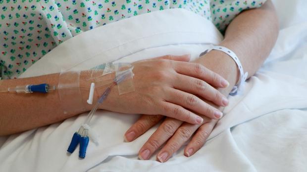 Свечи нео-пенотран лечение отзывы