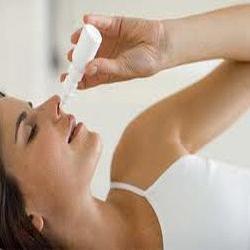 Лекарственное средство «Семакс»: инструкция по применению