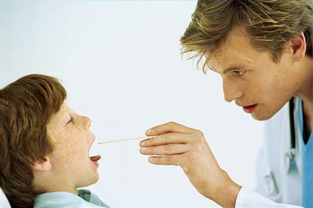 Стрептококк как лечить