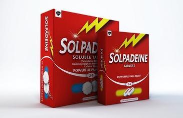 Solpadeine инструкция - фото 10