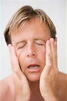 Эффективные средства для лечение угревой сыпи