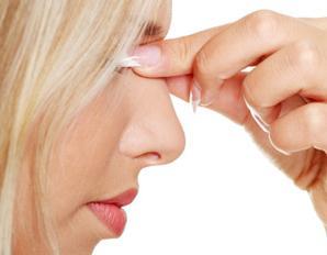 Что такое гипертоническая ангиопатия сетчатки обоих глаз что это такое