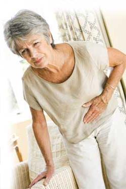 monural cystitis