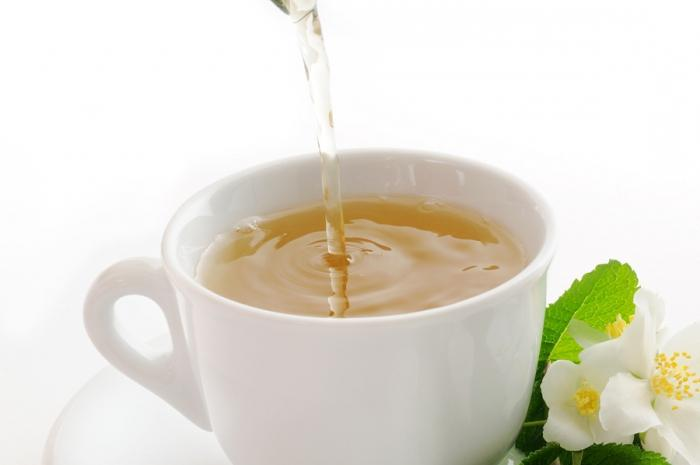 чай для похудения золотой шарик отзывы