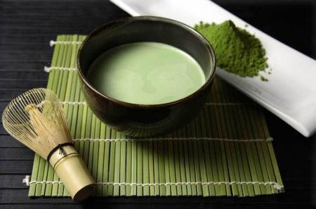 гербалайф чай для похудения отзывы и инструкция