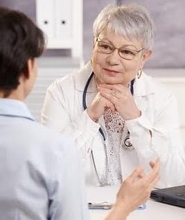 препарат эскузан показания