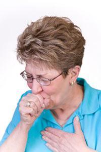 Симптомы лечение и диета при панкреатите