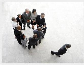 ликвидация юридических лиц курсовая работа