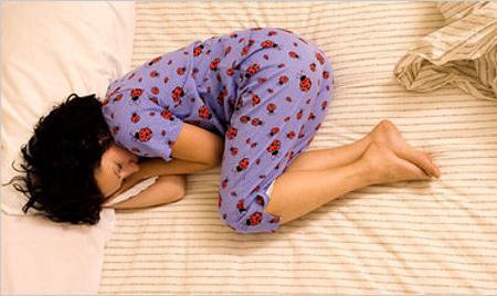 норколут и беременность