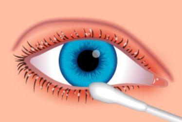 Альбуцид Глазные Капли Инструкция 10