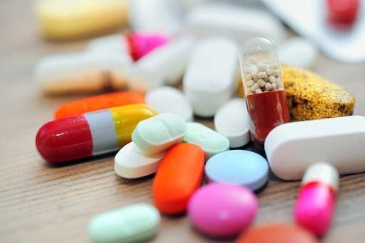Псориаз - причины, симптомы и народные средства лечения