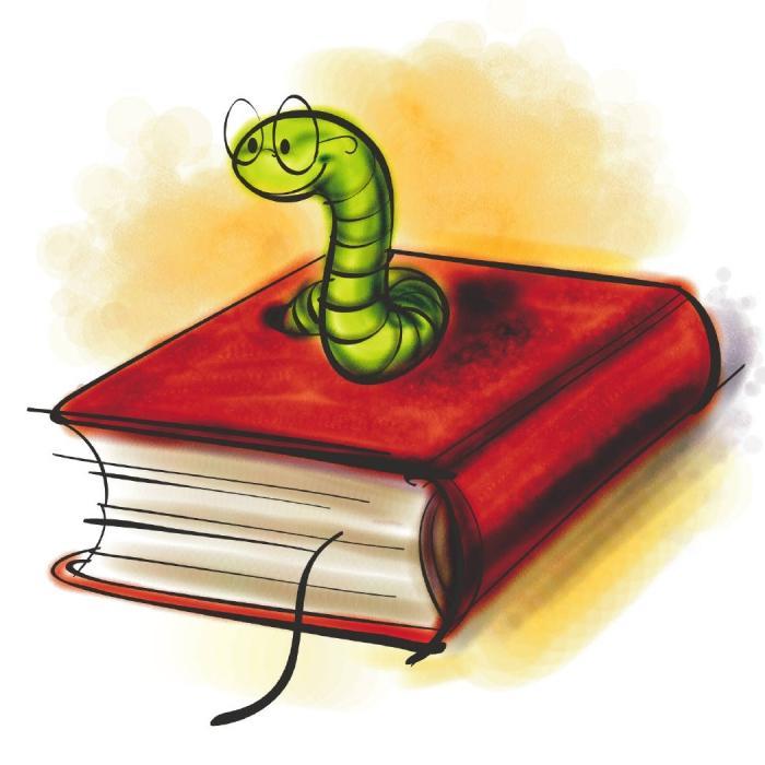 Читать учебник по русско языку 2 класс соловейчик