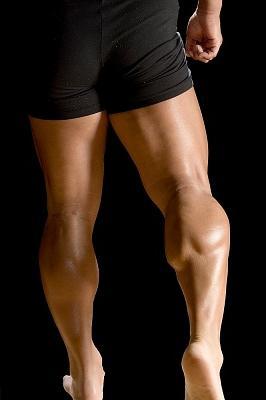 какие тренировки нужно делать чтобы похудеть