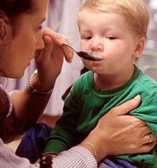 как вылечить сильный запах изо рта