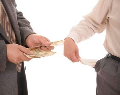 В Связи С Чем Можно Расторгнуть Договор Страхования Жизни