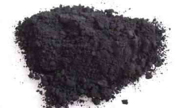 Активированный Уголь Способ Применения