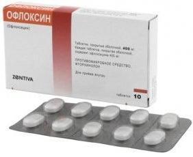 zhenskiy-prezervativ-kak-ebat