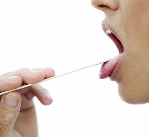 средство для лечения голосовых связок