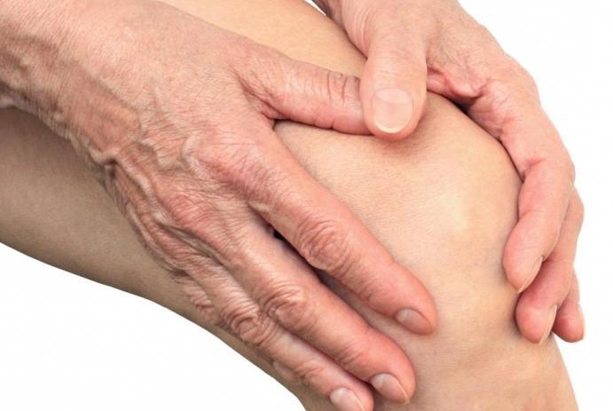 ревматизм суставов симптомы лечение народными средствами