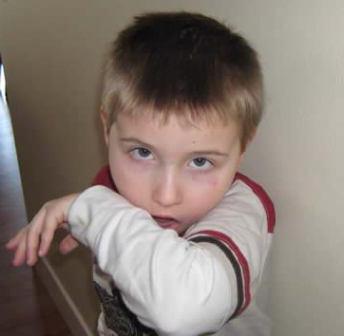 Как вылечить ребенка от насморка и кашля в домашних условиях