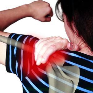 Слабость боль в спине