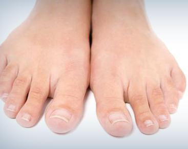 how to remove leg swelling