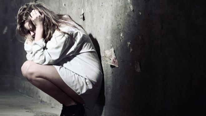 Что такое депрессия симптомы