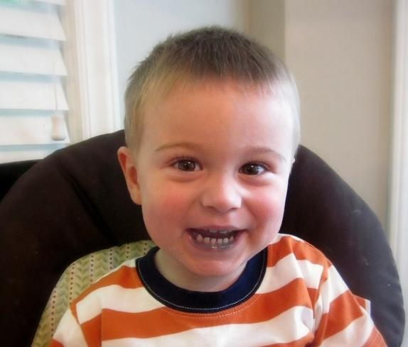 Фото синий у ребенка язык в