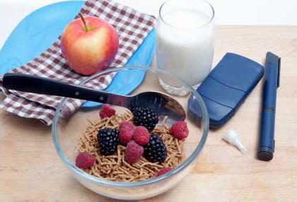 Несахарный диабет. Симптомы и лечение :: SYL.ru
