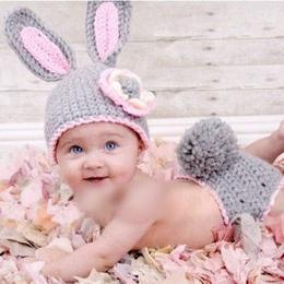 вязание шапочки для новорожденного спицами видео