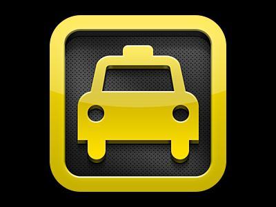 путевой лист для такси