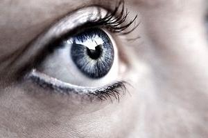 Лазерная коррекции зрения в уфе цены