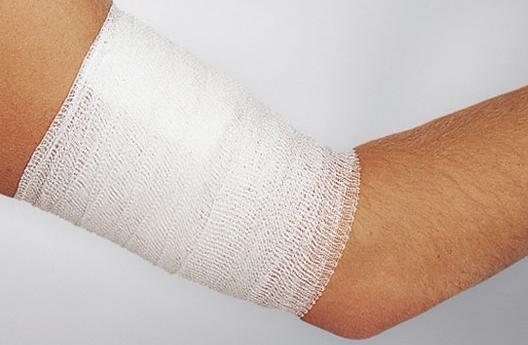 Аллергия на глютен симптомы и лечение
