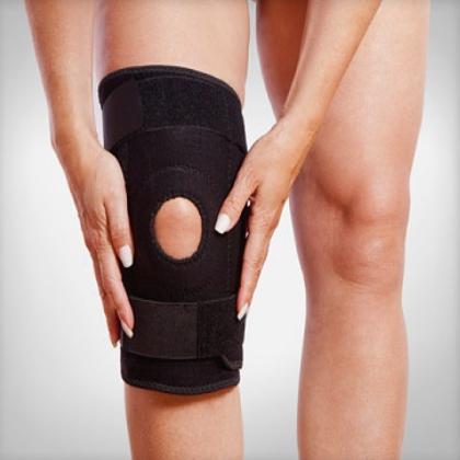 Болезни ног при остеохондрозе