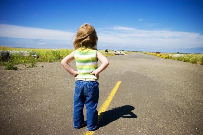 Игры с детьми по правилам дорожного движения