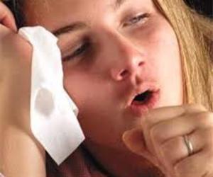 cough tablets reviews